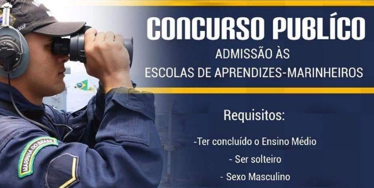 d6a8f49e87 SERVIÇO DE SELEÇÃO DO PESSOAL DA MARINHA