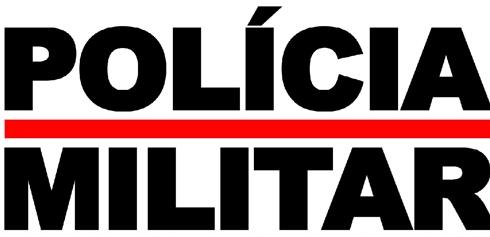 Resultado de imagem para policia militar